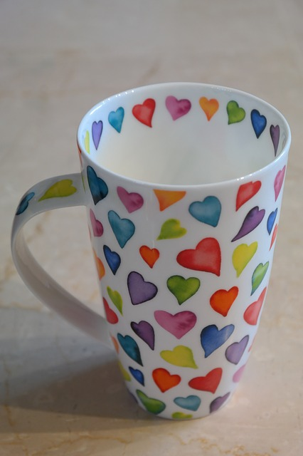 colorful-cup