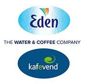 Eden Springs acquires Kafevend