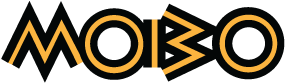 mobo awards logo