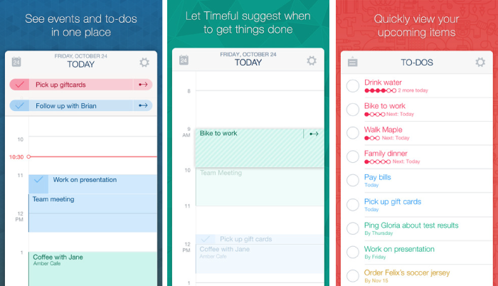 Seven free apps perfect for boosting your work day | Eden