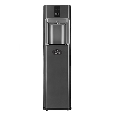 Eden Unlimited Touch Mains Fed Water Cooler