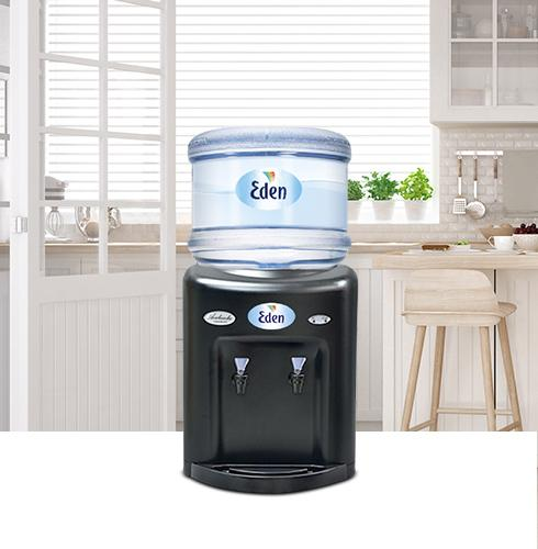 Avalanche Counter Top Water Cooler