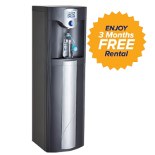 Arcticchill 88 Water Cooler Offer