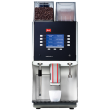 Melitta XT4 Bean to Cup Coffee Machine