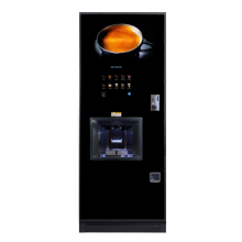 Neo Coffee Vending Machine