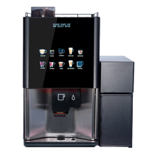 Vitro M3 Bean to Cup Fresh Milk Coffee Machine