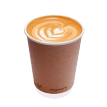 NEW ENVIRO CUP SINGLE & DOUBLE WALLED