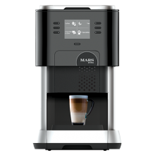 FLAVIA C500 Drinks Brewer