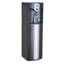 Arcticchill 88 Water Cooler