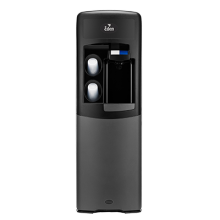 Eden Ebac Emax Mains-Fed Water Cooler