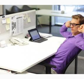 ergonomics-in-the-wordplace