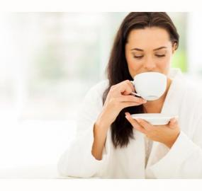 is-coffee-good-for-diabetics