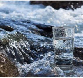 mineral-content-of-water