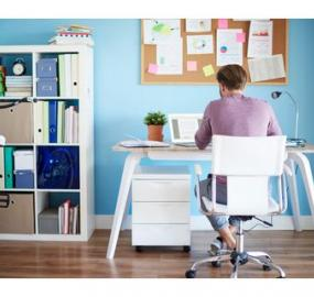 office-in-a-small-place-ideas