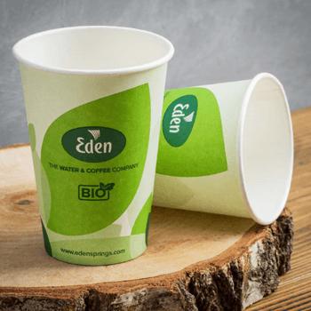 New Eden Bio Cup