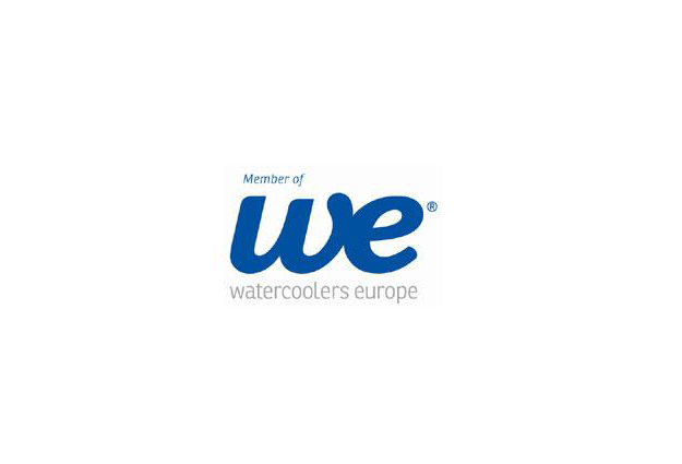 WATERCOOLERS EUROPE