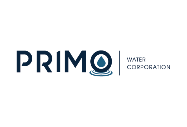 Primo Water Corporation