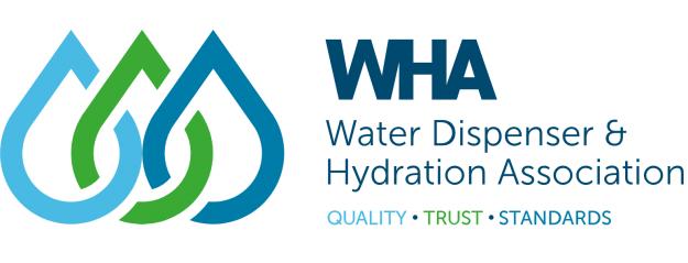 WATER-DISPENSER & HYDRATION ASSOCIATION (WHA)