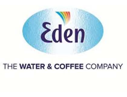 Ground Breaking Invention Of Plantable Coffee Cups | Eden